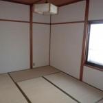 紅花ハイツ          2K   31,500円(1階) 画像4