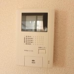 オランダ村H821号  2LDK  54,000円    画像10