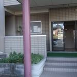 エンゼルハイツ  2LDK  4階 403号 56000円 (お家賃交渉可)
