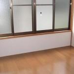 パークハウス  2DK   36500円  画像4