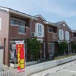 オランダ村D423  2LDK   51,000円
