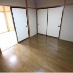 アネックス    2DK    43500円 画像4