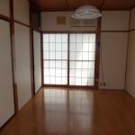 アビタシオン205号  2K    31500円 画像4