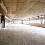 東根市中央西事務所・倉庫   16.5万 画像3