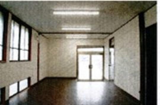 東根市中央西事務所・倉庫   16.5万 画像5