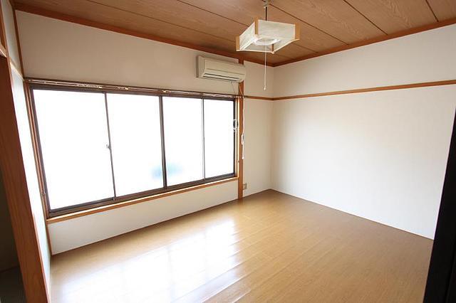 コーポA3  2DK   35500円   画像5