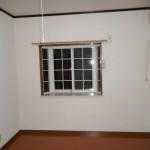 東根市神町コーポはらだ2DK  45000円      (お家賃ご相談いたします) 画像6