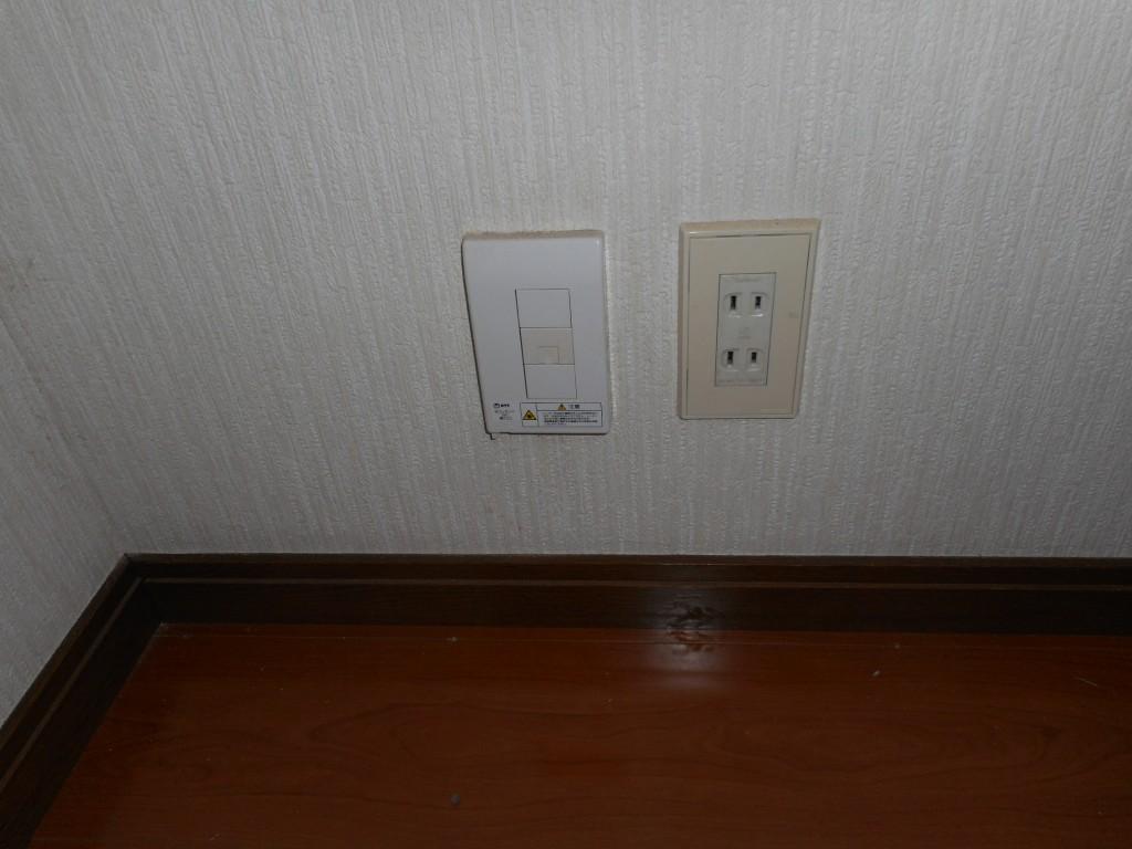 東根市神町コーポはらだ2DK  45000円      (お家賃ご相談いたします) 画像10