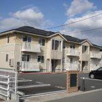 さくら荘 201号  2LDK    67,000円