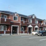 レジデンス ヒロ21A 104号 2DK 51,000円   画像1