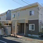 コモド・ココメロ  101号  (ペット可)  43000円