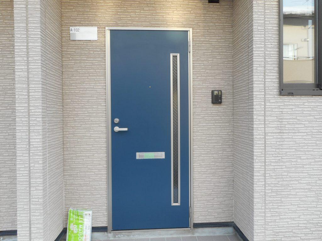 アメニテイパレス (メゾネット)A棟  3LDK  63000円  画像5