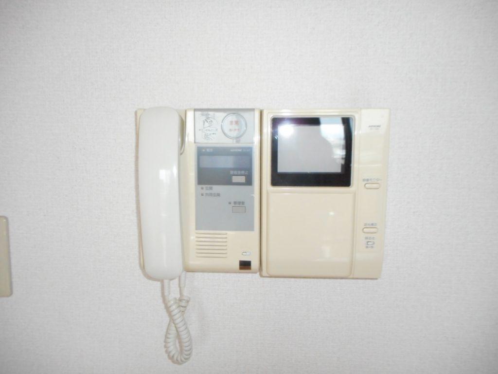 エンゼルハイツ  3LDK  64000円  6階   画像12