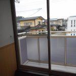 ガーデンハイツ 2DK   50000円 画像5