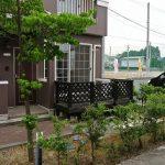 オランダ村H821号  2LDK  54,000円    画像14