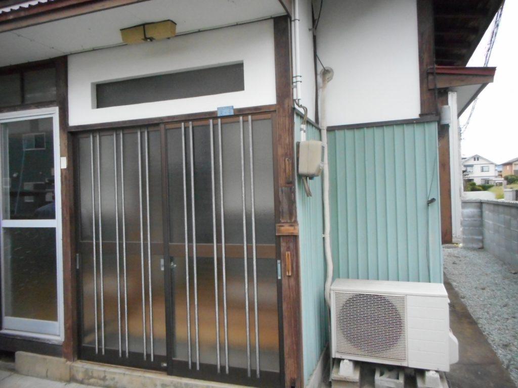 神町栗原貸家  3DK  43000円 画像2