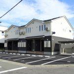 ラディーチェB棟205号室(1R+S、インターネット無料)52000円  平成30年10月末頃