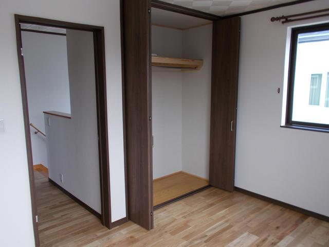 東根市鷺の森・建売住宅   3LDK   2,500万円♪   画像9