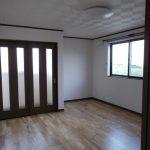 東根市鷺の森・建売住宅   3LDK   2,500万円♪   画像8