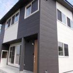 東根市鷺の森・建売住宅   3LDK   2,500万円♪   画像1