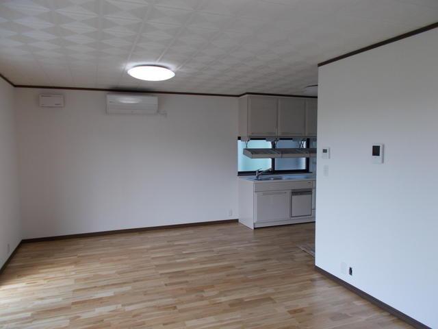 東根市鷺の森・建売住宅   3LDK   2,500万円♪   画像5