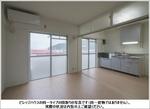 ビレッジハウス六田 1号棟    2DK      36,000 円  5階 画像7