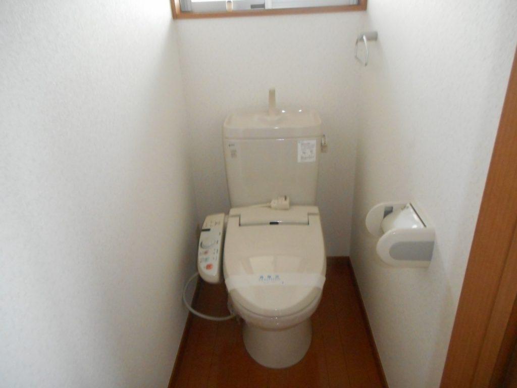 フォルムONE  1K  42000円  1階.2階角部屋空き♪ 画像7
