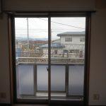 フォルムONE  1K  42000円  1階.2階角部屋空き♪ 画像9