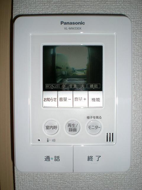 アプローズ104     2DK       51,000円    2021年10月下旬 画像11