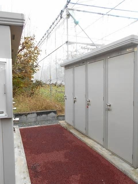 アプローズ104     2DK       51,000円    2021年10月下旬 画像13