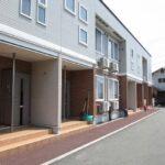 リヴ・タウン Ⅰ 203  2LDK   61,000円   画像14