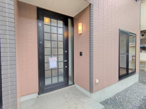 天童市中里3丁目 戸建て       3LDK        1679万円 画像3