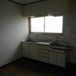 クローバー荘  102号  3DK(ペット可) 40000円   画像6