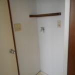 クローバー荘  102号  3DK(ペット可) 40000円   画像12