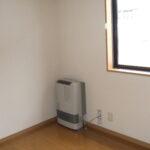 アメニテイパレス (メゾネット)A棟  3LDK  63000円  画像14