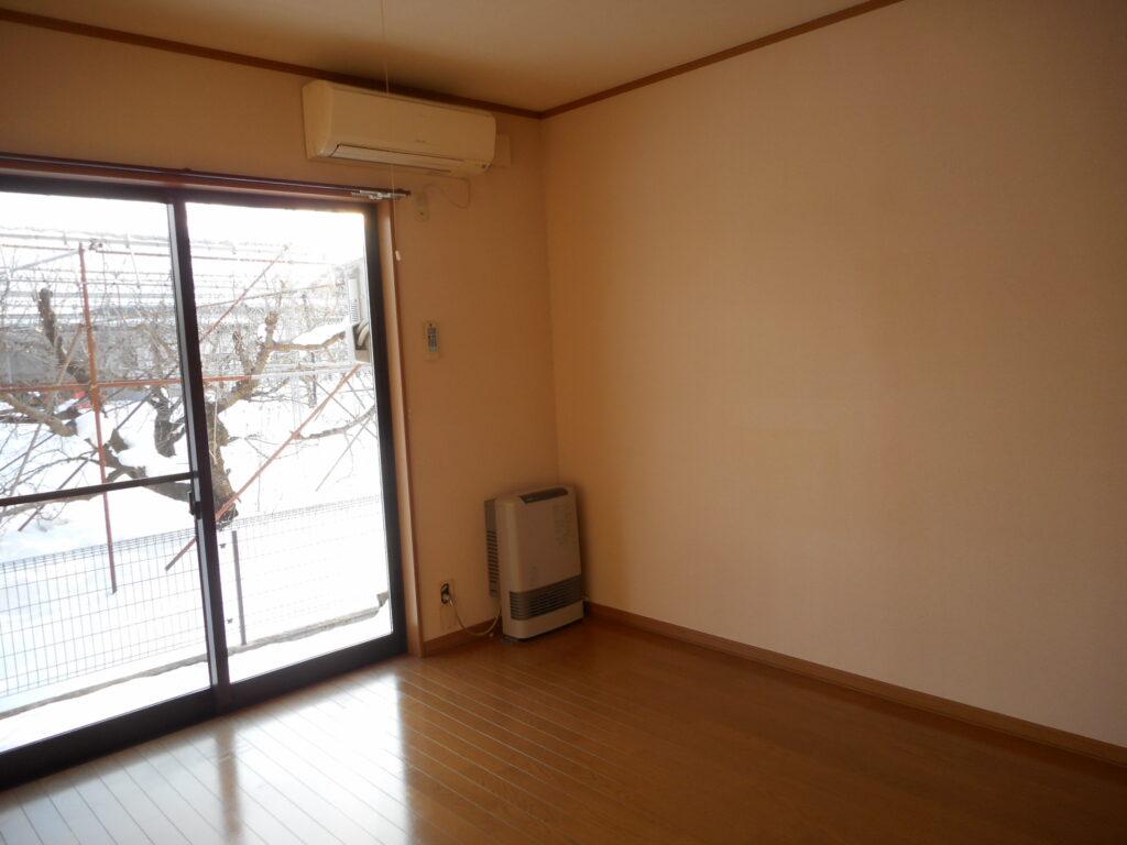 アメニテイパレス (メゾネット)A棟  3LDK  63000円  画像8