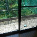 アメニテイパレス (メゾネット)A棟  3LDK  63000円  画像10