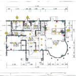東根市鷺の森中古住宅  4LDK   2280万(価格応談可) 画像1