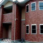 東根市鷺の森中古住宅  4LDK   2280万(価格応談可)