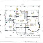東根市鷺の森中古住宅  4LDK   2280万(価格応談可) 画像3