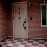 東根市鷺の森中古住宅  4LDK   2280万(価格応談可) 画像4