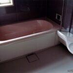 東根市鷺の森中古住宅  4LDK   2280万(価格応談可) 画像7